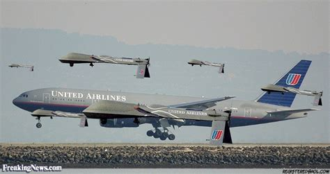United Airlines Military Com | united airlines military planes pictures