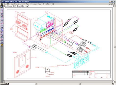 3d drawing software free computer for autocad 3d modeling autos post