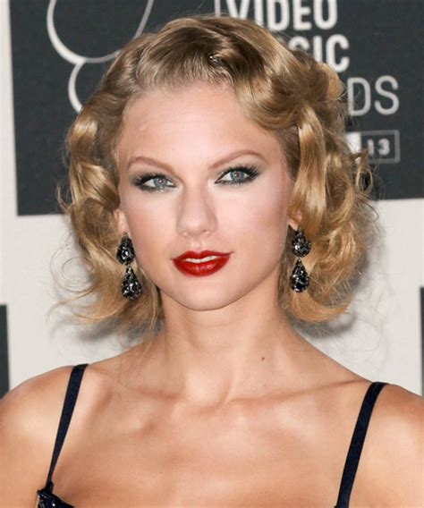 taylor swift prom hairstyles tutorial taylor swift hairstyles in 2018