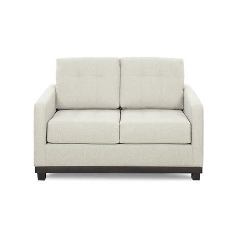 Afr Furniture by Afr Furniture Rental Home Staging Furniture Rental Rent Furniture
