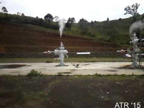 geothermal wellhead geothermal wellhead