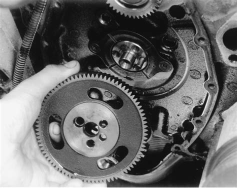 repair guides engine mechanical components balance