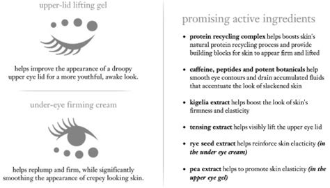 Philosophy Help Me Review by Philosophy Of Promise Restoring Eye Duo Review