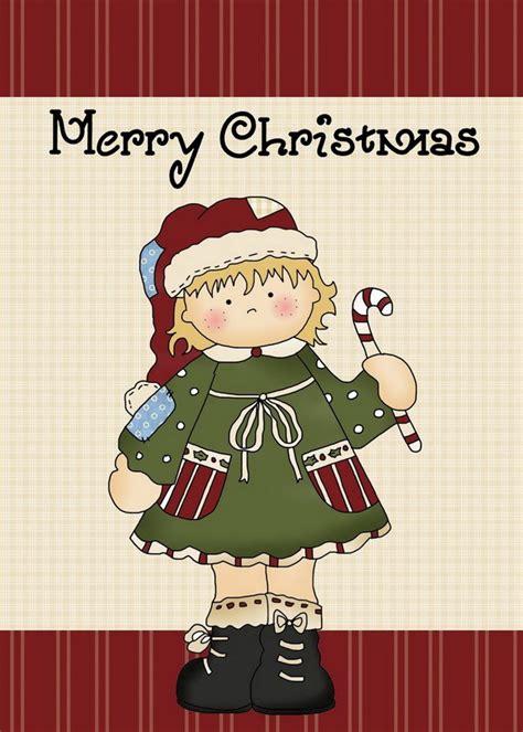 printable christmas cards sparklebox 40 free printable christmas cards 2017