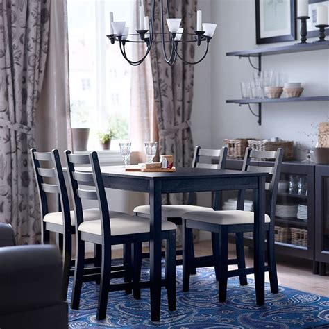 Ikea Dining Table Pads 25 Best Ideas About Beige Seat Covers On Gray