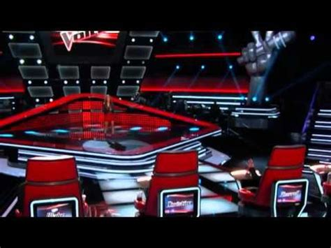 best blind auditions the voice usa 2015 17 best images about voice us on i did it
