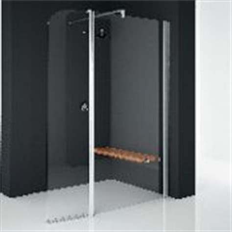 vetro doccia leroy merlin box doccia e pareti doccia prezzi e offerte leroy merlin