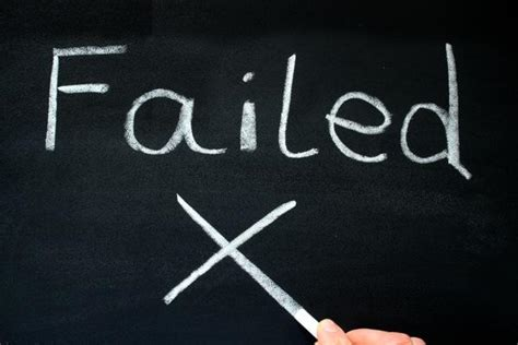 sepositif  kata kata motivasi memaknai kegagalan