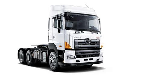 Spare Parts Hino Truk Fm Assy Injection image gallery 2012 hino parts