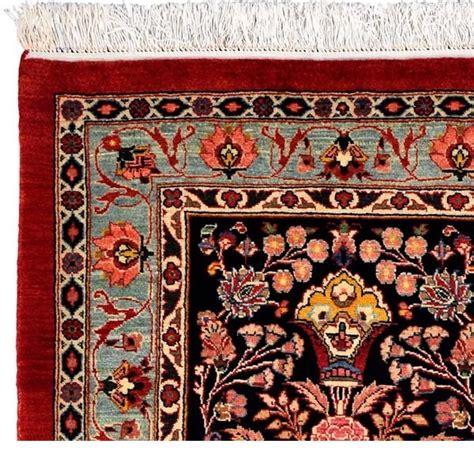 Iranian Handmade Carpets - handmade carpet goldani design souvenir shop