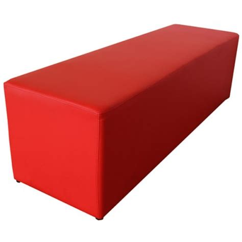 ottoman bench seats ottoman bench seat for sale australia wide buy direct online