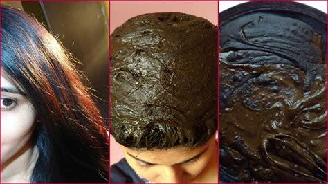 henna hair colors herbal henna hair colors natural henna henna hair dye to get darker hair color patanjali kesh