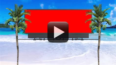Wedding Avi Background Hd Free by Premium Hd Backgrounds Wedding Frame All Design