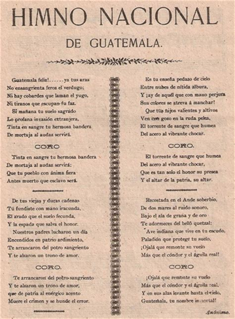 home el manual completo la guã a para utilizar home de manera mã s eficaz sistema smart home edition books poema de guatemala deguate regalos para el juramento de