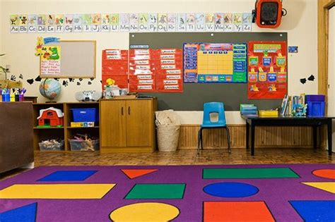 Garden City Ny Daycare Brownsville Child Development Center Represents New Vision