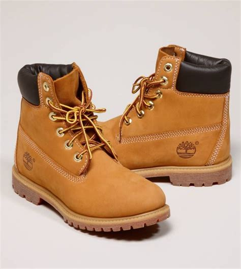 25 best ideas about timberland on timberland