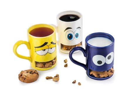 fun mugs funny coffee mugs and mugs with quotes funny cookie