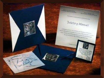 accesorios para graduacion invitaciones para graduaciones impresores s a de c v servicios publicitarios