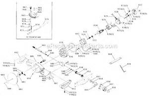rockwell 34 345 parts list and diagram ereplacementparts