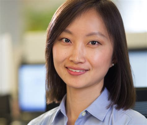 Putnam Associates Mba Consultant by Serena Shen Leads Harvard Graduate Consulting Club S