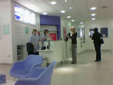 Dentist Waiting Room by Dentist S Waiting Room At Random Thoughts And Random Images