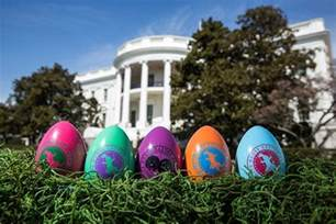 White House Easter Egg Roll Lottery by Enter Now White House Easter Egg Roll Lottery 2015