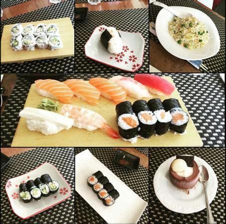 via bandello pavia cibo picture of hayashi pavia tripadvisor