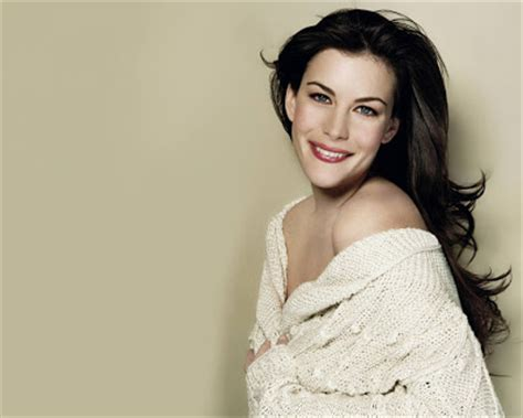 celebrity pr definition celebrity hd hairstyle wallpapers high definition wallpapers