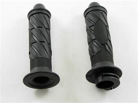 Handgrip Motor Grip Set
