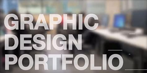 graphics design university graphic design portfolio course central saint martins ual