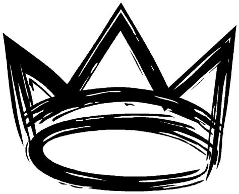 king s crown books king crown logo black clipart best