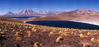 """Результат поиска изображений по запросу """"Чили - Боливия"""". Размер: 333 х 160. Источник: w-club.com.ua"""