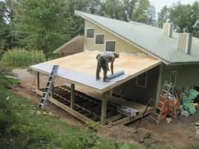 Superb Tin Roof House Plans #6: Tin-sections.jpg   Anelti.com