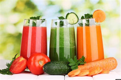 De Detox by En Qu 233 Consiste La Dieta Detox 10 Razones Para Perderle