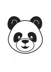 printable kawaii panda newhairstylesformen2014