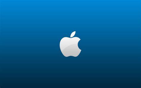 imagenes en hd apple 2014苹果mac桌面苹果mac桌面壁纸 苹果mac桌面图片