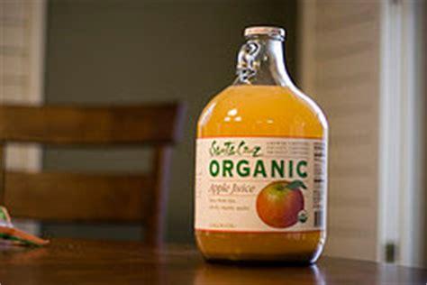 Apple Juice Detox Liver Gallbladder by Endless Wellness