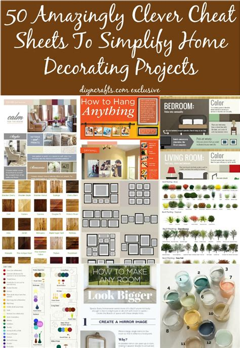 design this home cheats 2015 crafts for home decor others beautiful home design