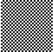 Anwendungsbeispiel F&252r Das Filter Schachbrett