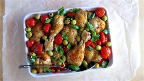 22 paleo instant pot recipes 22 paleo instant pot recipes