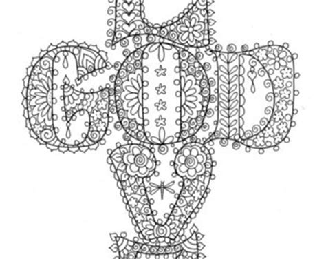 coloring pages for special needs adults free downloads coloring christian pages for preschoolers