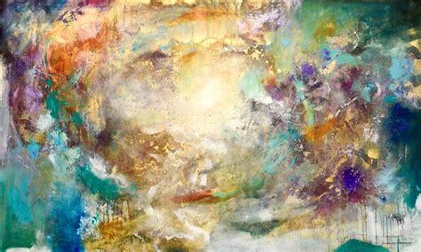 buy original by dl watson painting xanadu at ugallery