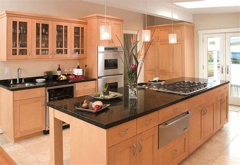 hertco kitchens kitchen design studio