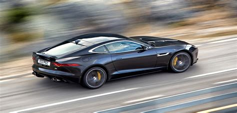 jaguar xk to be replaced by larger xj coupe autoevolution