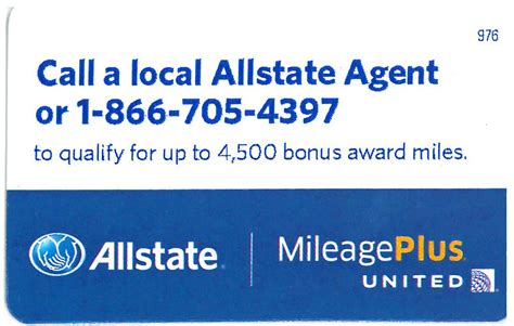 allstate insurance is switching to allstate worth 4 500 united