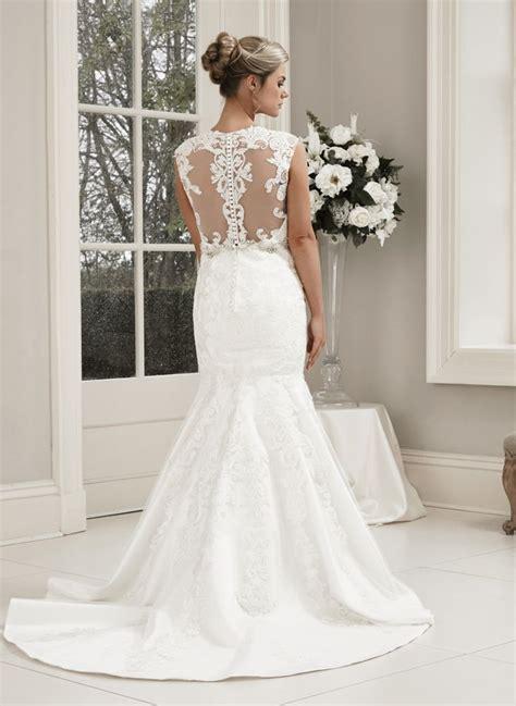 Wedding Dresses Leeds wedding dresses leeds west high cut wedding