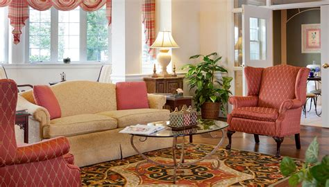 assisted living and memory care east longmeadow ma