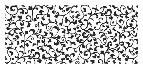 silver pattern png seamless pattern 110x250 by silver2012 on deviantart