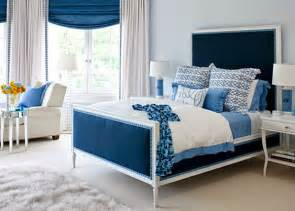 Blue Teenage Bedroom Ideas copyright 169 2016 girls bedroom ideas