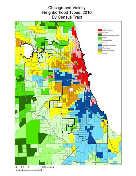 100s chicago map 100 chicago neighborhoods map millennial